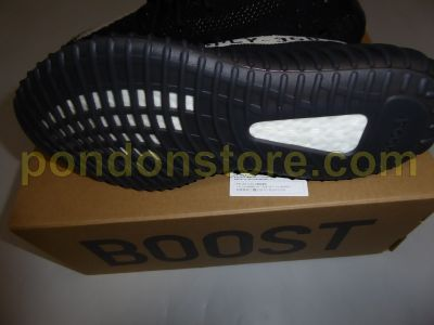 Is the Cheap Adidas Yeezy Boost 350 'Turtle Dove' Getting a Re Release