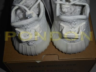 Best UA Yeezy Boost 350 V2 Beluga SPLY 350 Grey/Orange for Sale