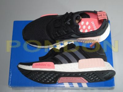 outlet store 2ff46 c5b99 nike : adidas NMD r1 W s75234 [Pondon Store]