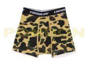 c5eae7ee A BATHING APE pants Pondon Store