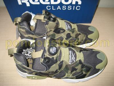 ba320d68 Buy bape x reebok pump fury > OFF54% Discounted