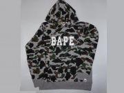 548f18a4246cf bape color camo green/purple shark snapback cap. SOLD OUT. A BATHING APE.  9809